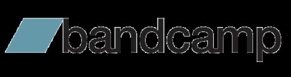 thechrischandlershow.bandcamp.com…