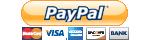 www.paypal.com…