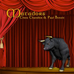 NEW MATADORS DIGITAL DOWNLOADS AVAILABLE