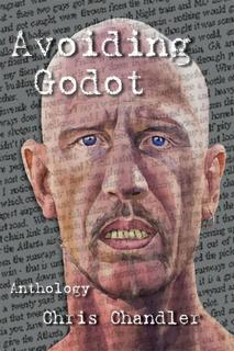 Avoiding Godot