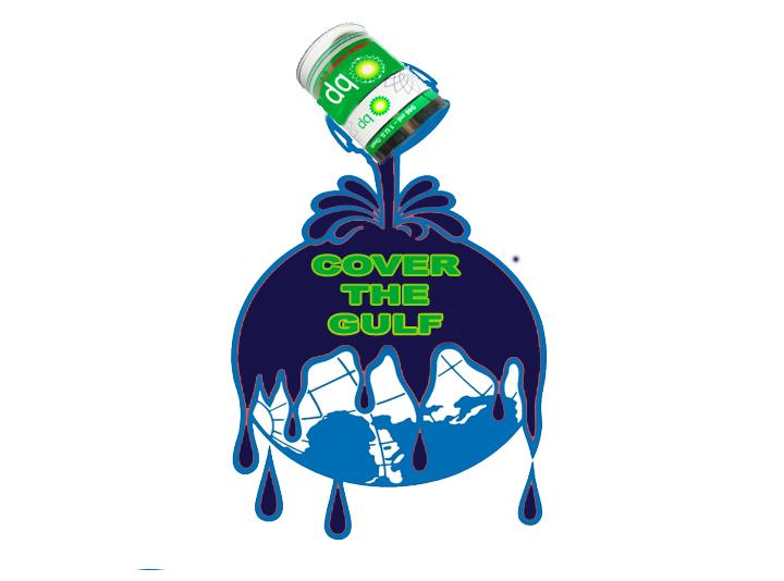 BP Beyond Pollution
